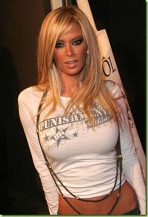 jenna-jameson_thumb[2]