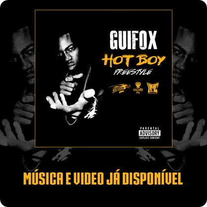 Hot Boy Promo1
