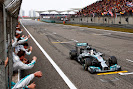 HD wallpaper pictures 2014 Chinese F1 GP