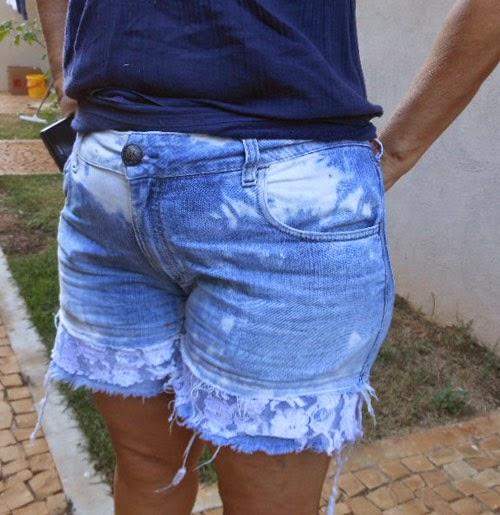 como-aumentar-comprimento-short-jeans.jpg