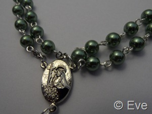Rosaries July 2011 016