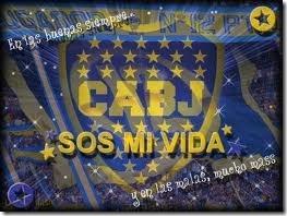 boca junior facebook (17)