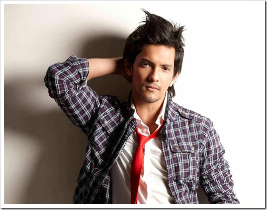 aditya narayan wallpapers