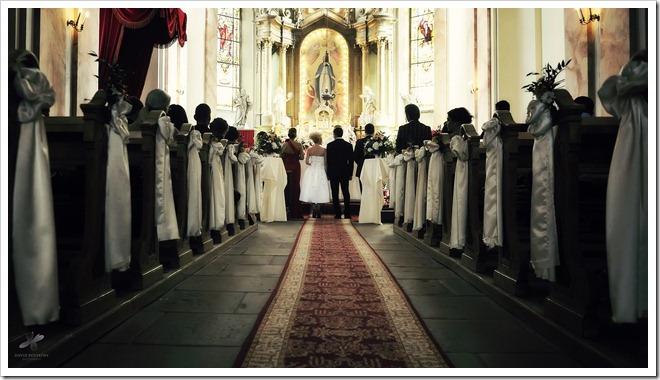 C&D Vjenčanje fotografija Wedding photography Fotografie de nunta Fotograf profesionist de nunta Love Story Romance (31)