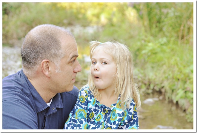 father and daughter faces3