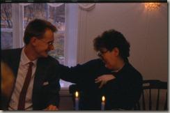 John o Jeanette0002