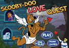 Scooby Doo Heart Quest