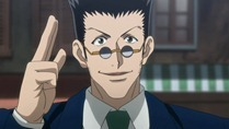 [HorribleSubs] Hunter X Hunter - 41 [720p].mkv_snapshot_23.25_[2012.07.28_23.44.19]
