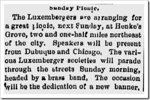 Aurora Daily Express 1891-06-10