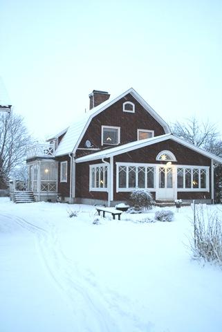 mera snö dec. 2011 122