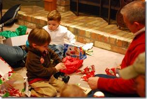 Family Christmas 2011 (191)