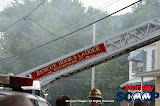 Structure Fire At 78 Sharp St in Haverstraw (Meir Rothman) - DSC_0033.JPG