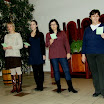Adventi-kezmuves-2013-14.jpg