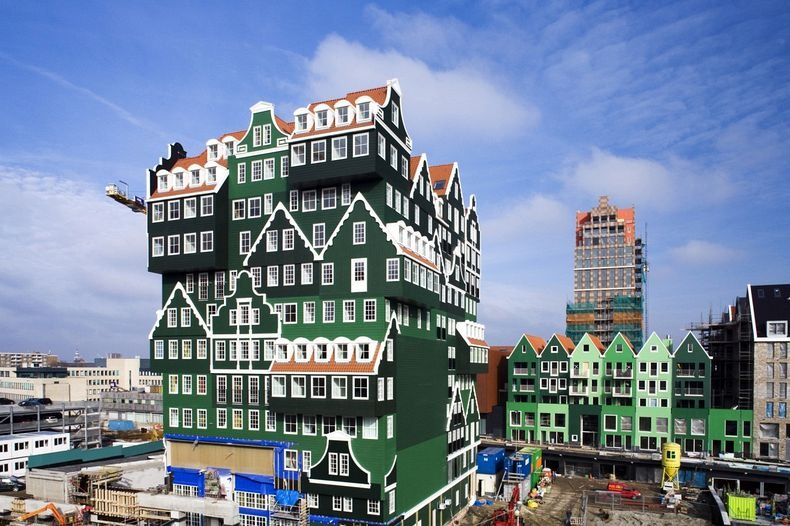 inntel-hotel-zaandam-6