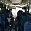 Daughtry_Party_Bus