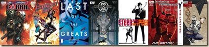 ComicsRoundUp-20120118