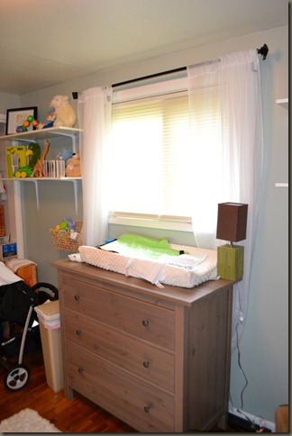 liams-baby-nursery-at-home-05