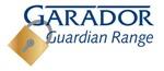 Garador Guardian Range Logo