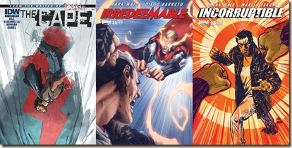 ComicsRoundUp-20111228