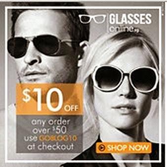 Glasses online store GEO coloured lenses, Charme and Phantase brands Acuvue, Air Optix Aqua, Biomedics, Focus Dailies, FreshLook, SofLens, Proclear, Daily, Weekly, Bi-weekly, monthly, designer eyewear, sunglasses