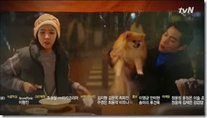 Let's.Eat.E02.mp4_002931428