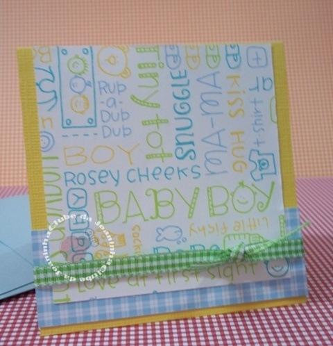 cartão bebê2