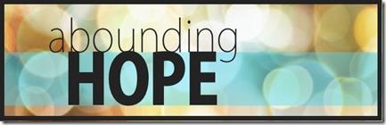 abounding-hope-skinny_011