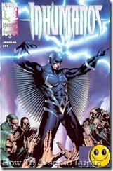 P00003 - Inhumans v2 #3 (de 12)