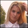 Katarzyna K