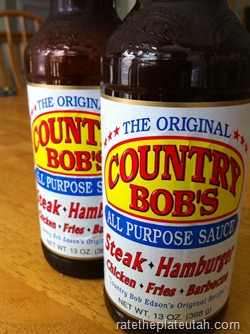 Country Bob's All Purpose Sauce2