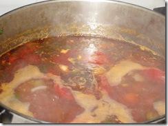 chorizo soup1