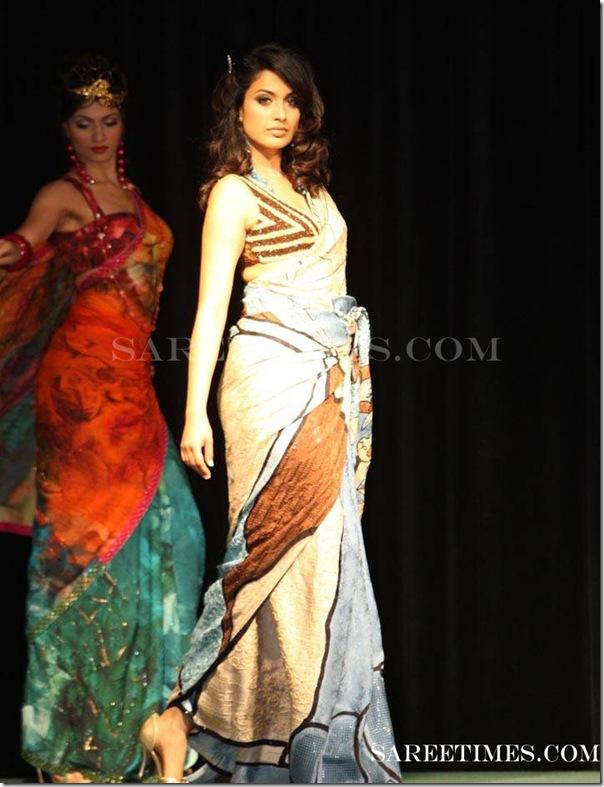 Simran_Kaur_Mundi_Satya_Paul_Saree