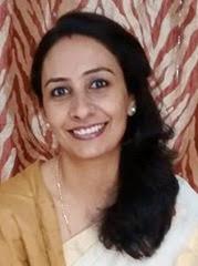 pooja bhatiya