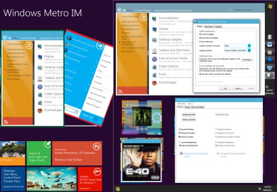 windows_metro_im