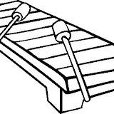 xilofono-2.jpg
