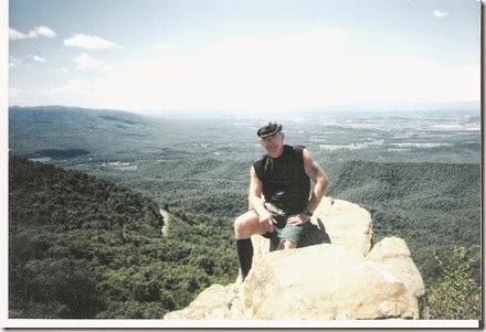 hiking various 017