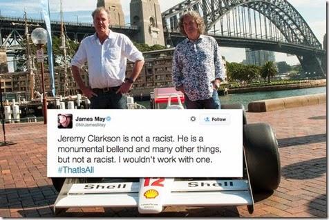 Clarkson-main