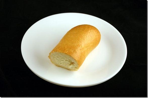 200-calories-food-7