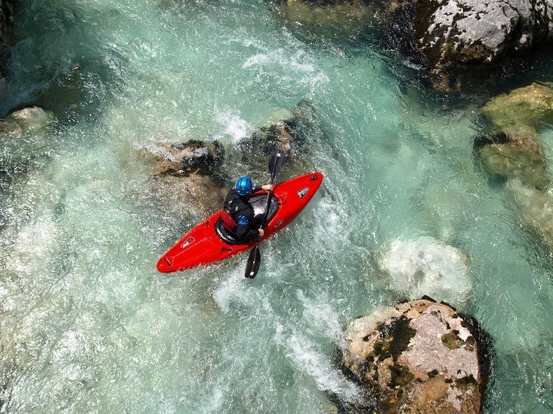 river-soca-3