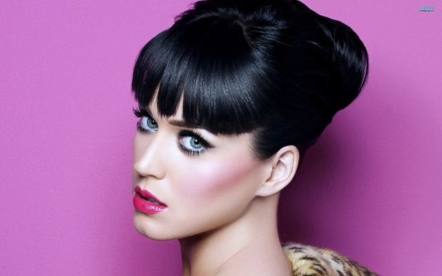 Katy-Perry-Prom-Hairstyles-2011-1