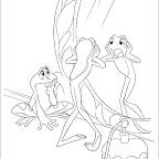 Dibujos princesa y el sapo (76).jpg