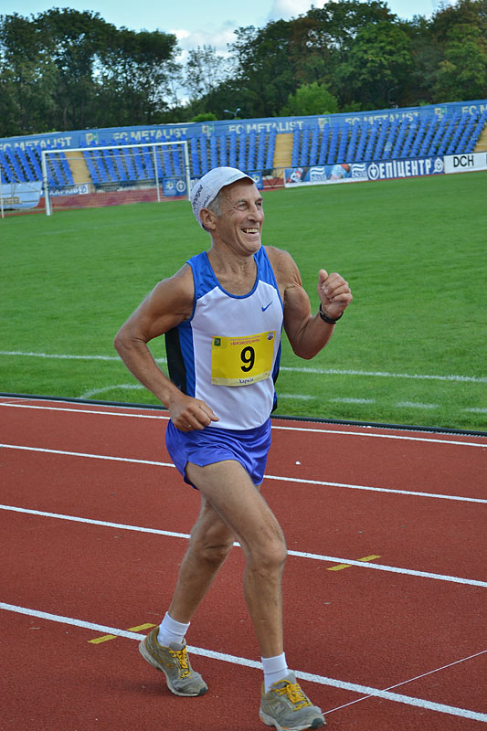 Харьковский марафон 2012 - 344