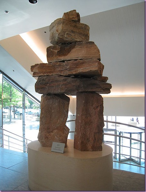 450px-Inukshuk,_Canadian_Embassy,_Washington