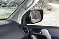 2014-Toyota-Land-Cruiser-Prado-45