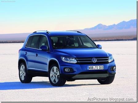 Volkswagen-Tiguan_2012_800x600_wallpaper_02