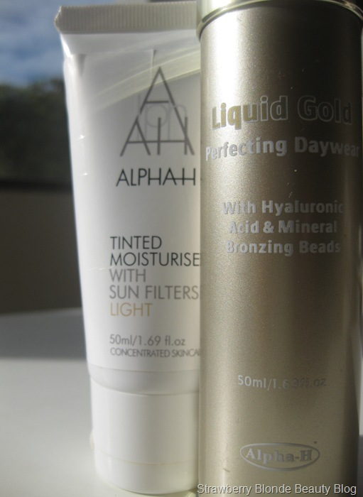 Alpha_H_Tinted_Moisturiser_Light