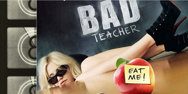 bad teacher 1