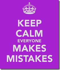 keep-calm-everyone-makes-mistakes