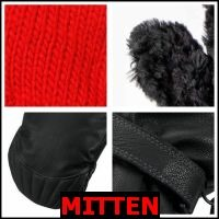 MITTEN- Whats The Word Answers