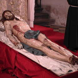 113 Cristo yacente segovia.JPG